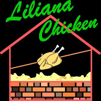 Liliana Chicken-Pollo a la brasa en Magdalena